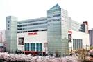 [시그널] 국내 최대 규모 홈플러스 리츠, 내년 2월 상장한다…전국 44개 매장에 투자