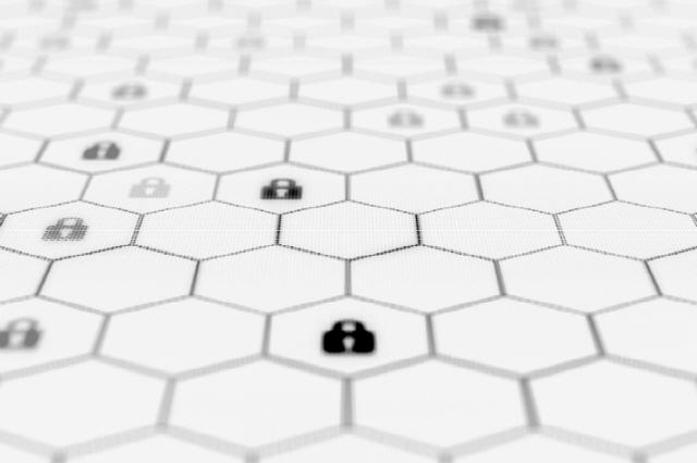 P2P 공유 서비스 비트토렌트서 토큰 사용…트론과 연결한다