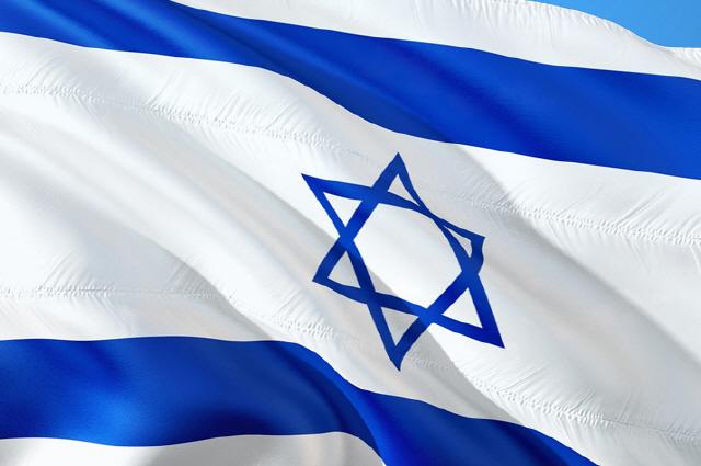 [ABF in Seoul]창업국가 이스라엘의 선진 블록체인 기술을 만난다