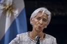 "WTO·IMF·세계은행 ""세계 경제 변화 반영한 무역체제개혁 시급"""