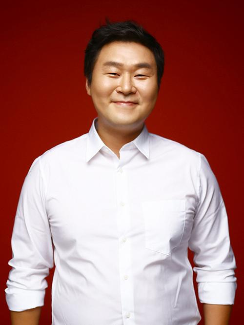 [공식] 윤경호, OCN '트랩' 출연…이서진X성동일과 호흡