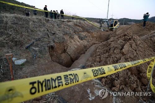 고용노동부, '안전 난간 미설치' 전남 동부권 14개 건설현장 적발