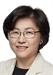 [화제의 로봇수술 2題] 김미란 교수, 희귀 자궁근종 로봇수술 후 임신·출산 첫 성공