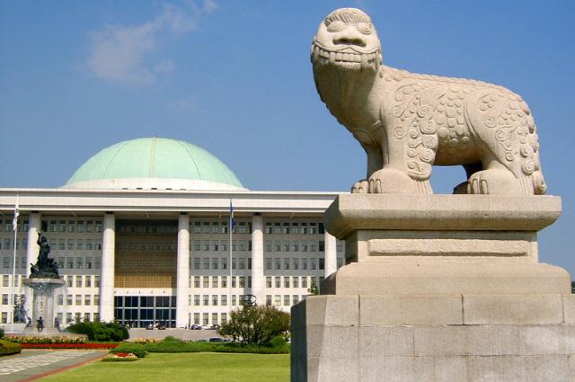 국회서 블록체인 컨퍼런스 열린다...오는 11일 'GBPC 2018' 개최