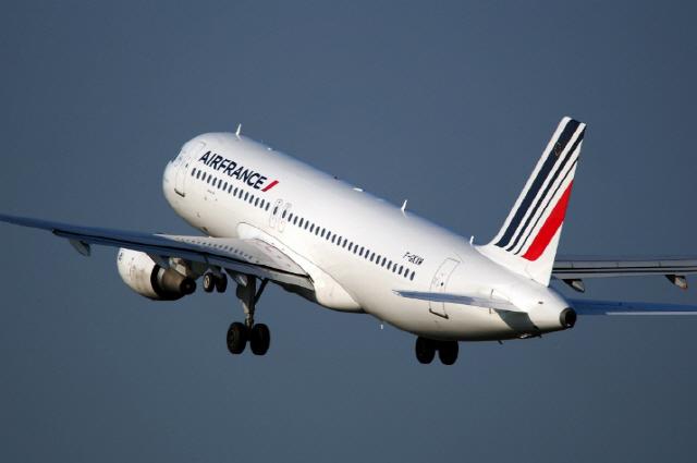 유럽 대형 항공사 에어프랑스-KLM, 블록체인 기술 활용해 혁신 추진