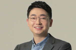 [ABF in Seoul]오프라인에서 3세대 거래소 '데이빗'을 만난다