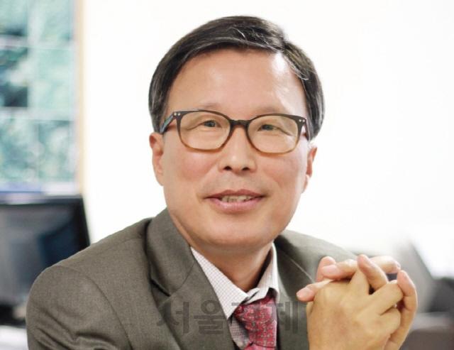최경수 북한자원연구소장 '중국, 6·12 북미정상회담 이후 북한광산 조사 강화'