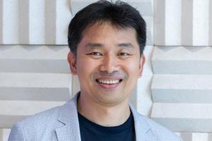 """[Decenter New World①] Blockchain Opens an """"Era of Sharing Values"""""""