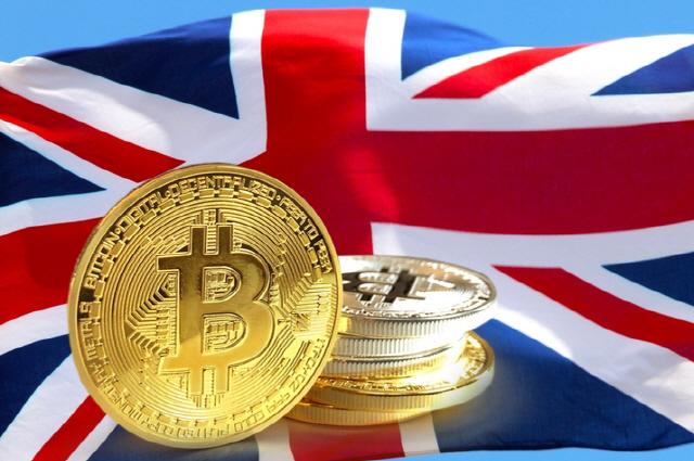 '영국정부의 암호화폐 규제, 시행까지 2년 걸릴 것'