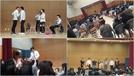 류필립·나율·예림, 학교폭력예방 뮤지컬 '사랑의 마법학교' 출연