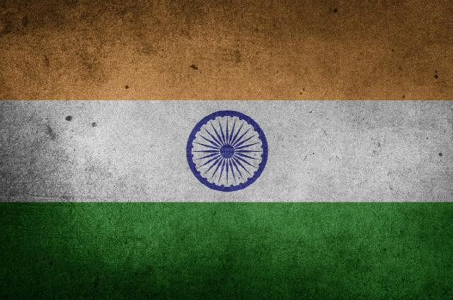 인도 정부, 국가 차원 암호화폐 출시 고려