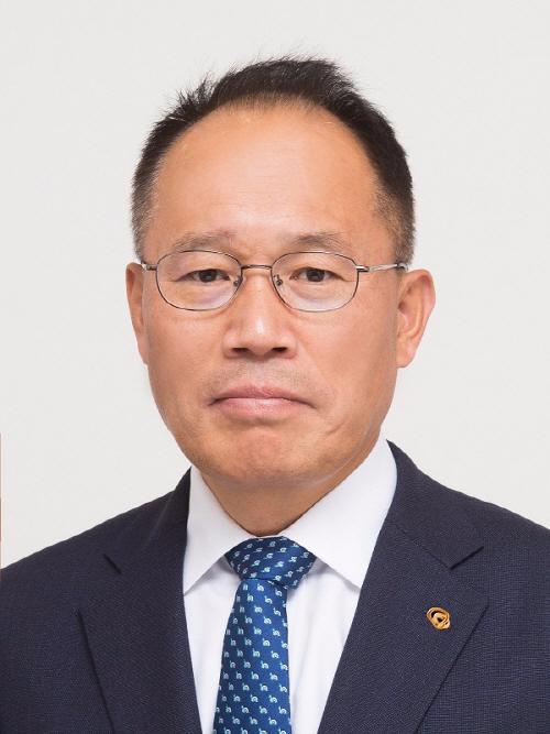 한화, 화약·방산대표 옥경석...생명대표 여승주 내정