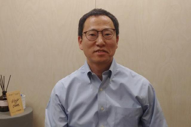 [ABF in Seoul] 'ICO 제한적 허용하더라도 해외 이탈 여전할 것'