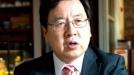 [시론] '나홀로 추락' 한국경제의 해법