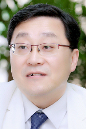 [건강 에세이] 비만 줄일 세제·규제·재정정책을