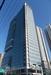 신한알파리츠, 1,800억규모 용산 오피스빌딩 추가 매입