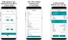 메디줌, 반려동물 미용사 전용 앱 '동물특공대' 출시