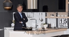 [CEO&STORY]이영식 한샘 사장, 주말엔 비닐하우스서 선인장 키우는 '다육식물 애호가'