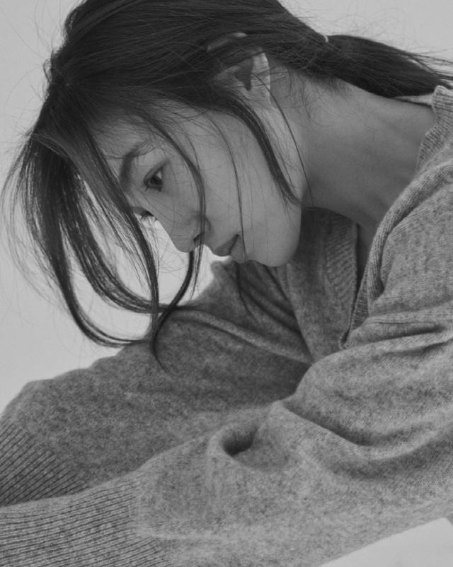 배우 최희서, 영화 '아워 바디'로 BIFF 올해의 배우상 수상