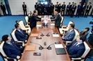 """美국무부 """"남북관계 개선, 北비핵화와 별개로 진전될 수 없어"""""""