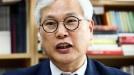 [이희옥칼럼] 중국의 농업혁신과 북한 개혁의 창