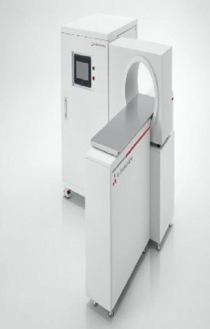 나노메딕스코리아, 나노융합기술 녹내장치료 연구장비 서울대병원 설치