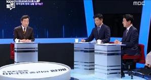 이낙연 총리, 영업비밀 공개.. 문 대통령과의 소통방식은?