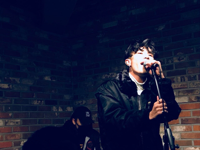 [ABF in Seoul D-10]이아람·리코·오가닉사이언스…블록체인과 인디 아티스트가 만난다