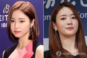 """신세경 윤보미 불법 촬영 사건 재조명...""""구속영장 검토"""""""