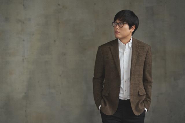 김동률, 3년여만의 콘서트 '답장' 오늘(17일) 티켓 오픈
