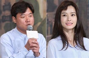 나영석-정유미 실검 등장..'윤식당' 인연 다시금 화제