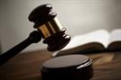 수년간 친딸 2명 성폭행한 30대 남성…징역 12년