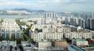 서울 임대주택 등록한 신규 분양 10채 중 3채는 '강남 4구'