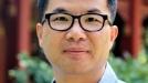 [특파원 칼럼] 미중 무역전쟁과 한국의 신성장동력