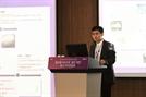 한스바이오메드, 내년 중국에 유방보형물 진출