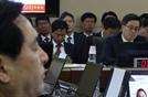 """""""최저임금 긍정효과 90%엔 동의 못해"""""""