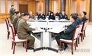 'JSA 비무장화' 지뢰제거 마무리…내주 병력·화기·초소 철수