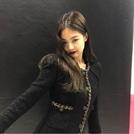양현석-제니 '지라시'에 YG도 팔 걷어붙였다…유포자 고소장 제출
