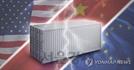 美 관세 부과에 반발한 9개국, WTO에 분쟁해결 촉구