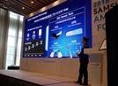 中서 OLED 기술력 뽐낸 삼성디스플레이