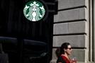 유럽서 고전한 스타벅스, 유럽 직영매장 83곳 매각