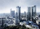 '최대규모' 해외 부동산투자공모펀드 출시…독일 랜드마크 빌딩 투자