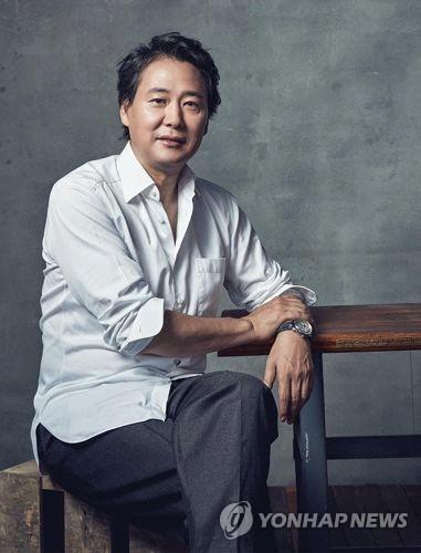 더 이스트라이트 김창환 회장 누구?… '잘못된 만남', '픽미' 작곡가?