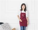 [#그녀의_창업을_응원해] 당신의 '명품 집밥' 노하우, 쿠킹 클래스로 공유해보세요