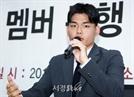 [SE★이슈] 더 이스트라이트 이석철이 반박한 미디어라인 측 주장