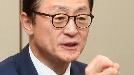 한투證, 홍콩법인 4,500억 증자...亞 거점으로 키운다