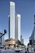 獨 6번째 고층빌딩 3,750억 투자...이지스운용, 부동산 공모펀드 출시