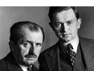 [재미있는 브랜드스토리 (4)포르쉐]히틀러 국민차 개발계획에 참여해 명암
