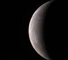 일본·유럽, 수성 탐사선 발사 성공…2025년 수성 도착 후 탐사 시작