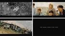 스트레이 키즈, 타이틀곡 '아이 엠 유', 아홉 멤버들이 전하는 '희망'과 '성장'의 메시지